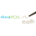 Duo:PCH